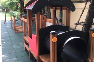 Royce Private Residence, Bangkok