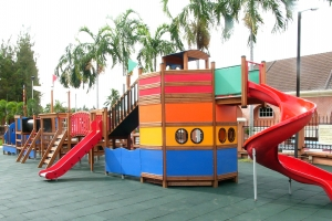 The Regent's School - Pattaya