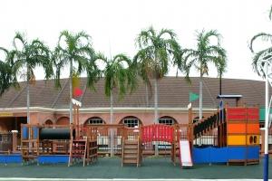 Regent School Pattaya