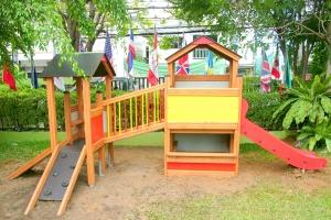 Prep International School, Bangkok